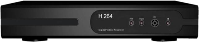 Видеорегистратор Sarmatt DSR-414-h