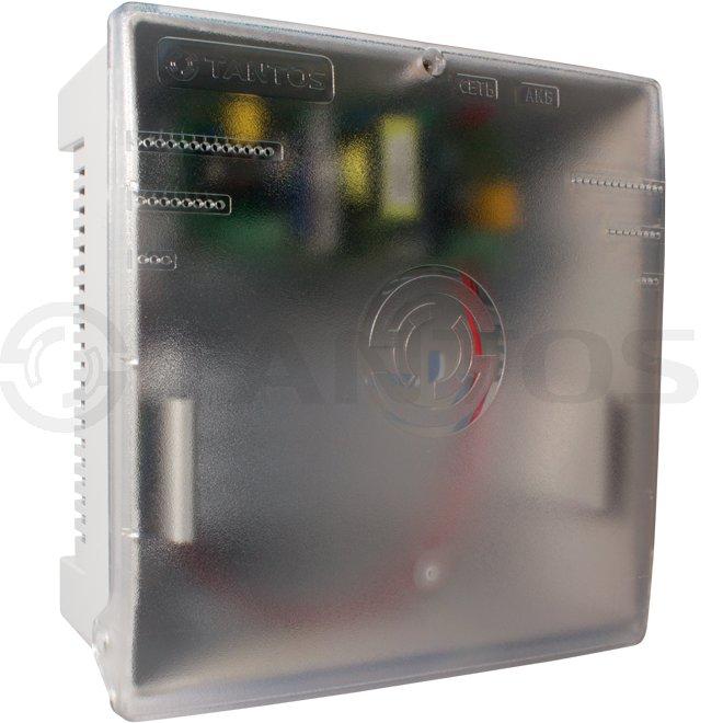 Блок бесперебойного питания Tantos ББП-30 PRO Lux