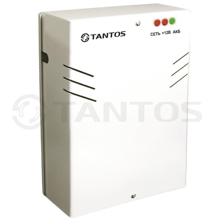 Блок бесперебойного питания Tantos ББП-50 PRO2